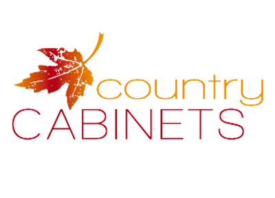 Country Cabinets - TOL Sponsor