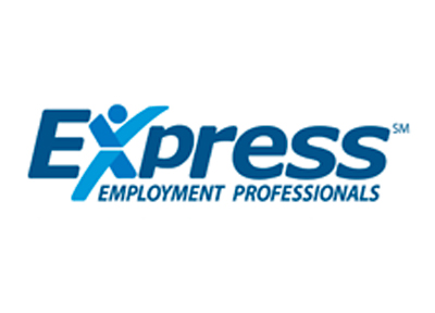 Express Employment - TOL Sponsor