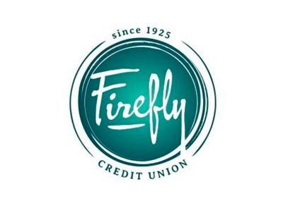 Firefly Credit Union - TOL Sponsor