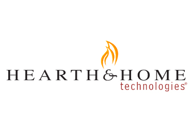 Hearth And Home - TOL Sponsor