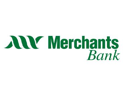 Merchants Bank - TOL Sponsor