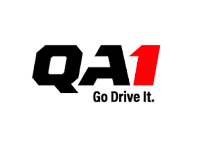 QA1 - TOL Sponsor